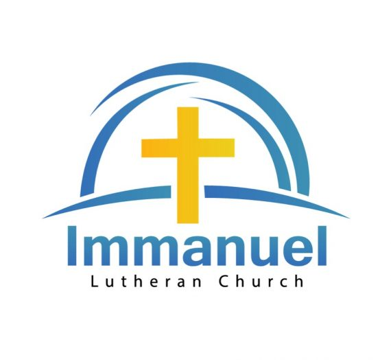 Mission and Values of Immanuel Lutheran Church