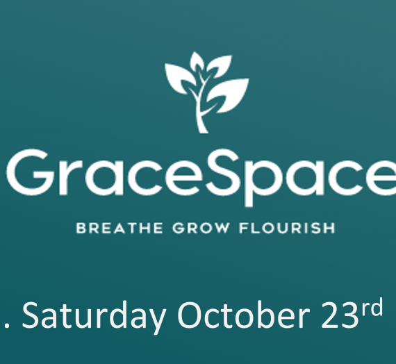 Grace Space Witta